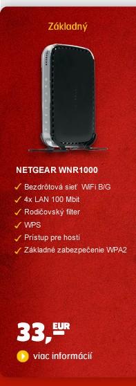WNR1000