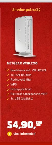 WNR2200