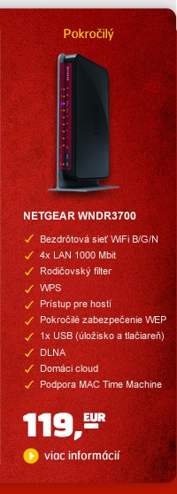 WNDR3800 N600 wireless dual band gigabit router