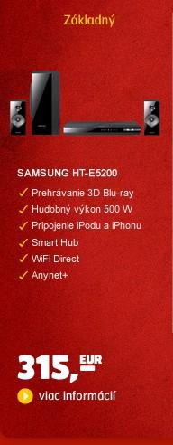 HT-E5200