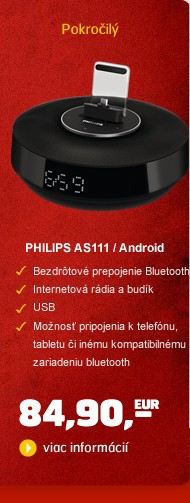 AS111 / Android