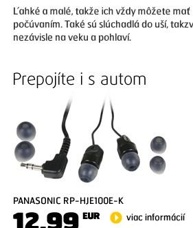 RP-HJE100E-K