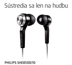 SHE8500/10