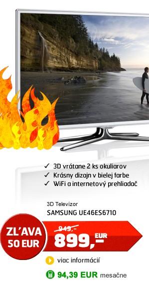 UE46ES6710