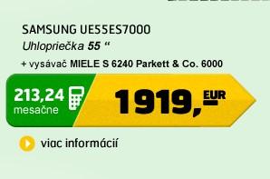 UE55ES7000