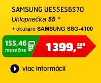 UE55ES6570
