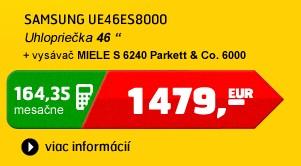 UE46ES8000