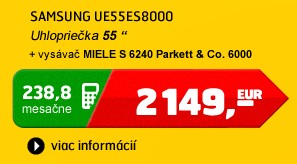 UE55ES8000