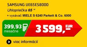 UE65ES8000