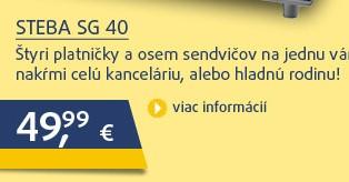 SG 40