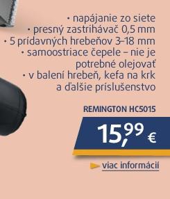 HC5015