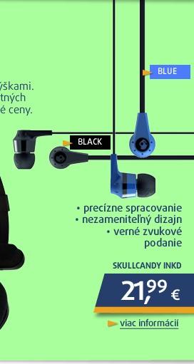 INKD 2.0 Black/Black