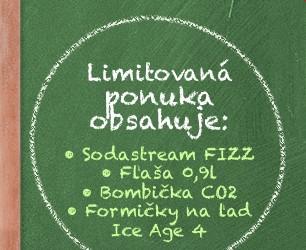 FIZZ WHITA ICEAGE4