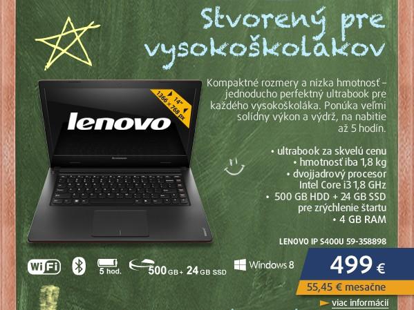 IP S400u 59-358898
