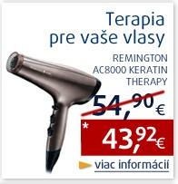 AC8000 Keratin Therapy