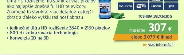 58L9363DG