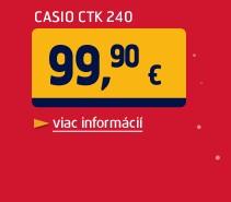 CTK 240
