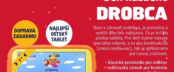 T210 Galaxy Tab 3 7.0 Kids 8GB Wifi Yellow