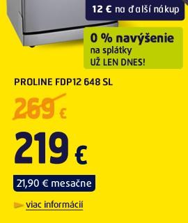 FDP12 648 SL