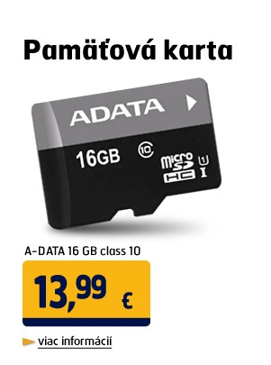 ***16GB Micro SD SDHC class 10 withAdapter/UHS-I Premier