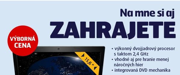 IdeaPad G500 59-390491