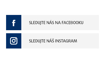 Facebook, Instagram