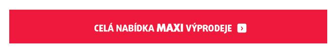 CELÁ NABÍDKA MAXI VÝPRODEJE