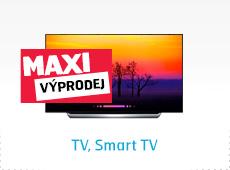 TV, smart TV