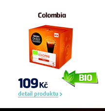 Gusto Colombia