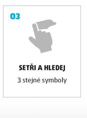 SETŘI
