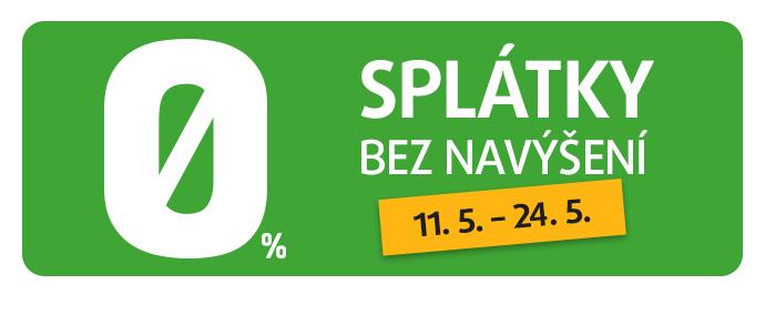 banner Splátky - bez loga