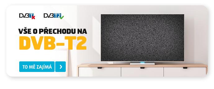 DVB-T2 - použijme jpg