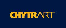 CHYTRART