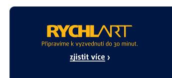 RYCHLART