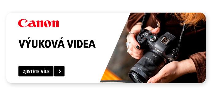 Výuková videa