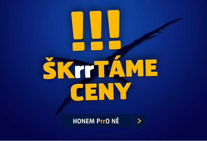 ŠKrrTÁME CENY