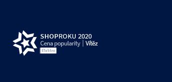 SHOP ROKU 2020